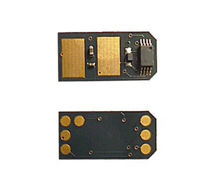 Toner Chip for Oki C330/310/510/530/360/561