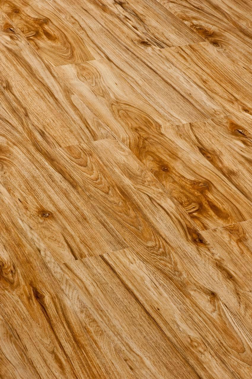 China Hdf Laminate Wood Flooring Wl X305 China Wood