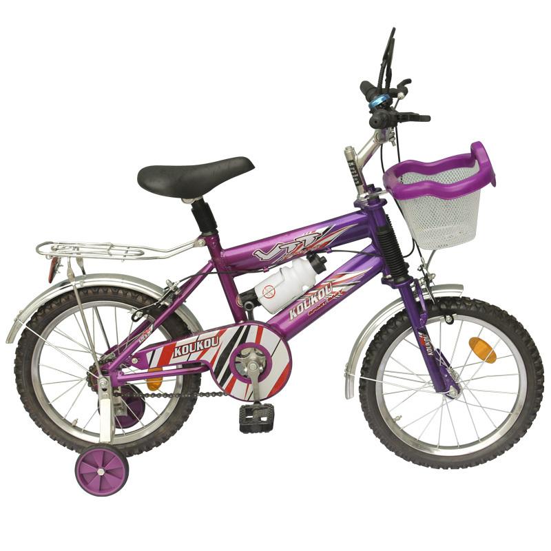 "16""BMX Child Bike for Boy"