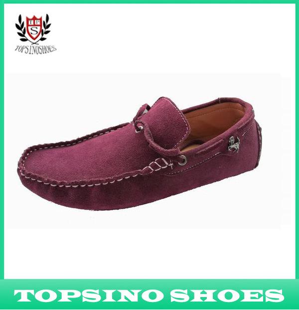Women's Comfort Shoes (CS-0510-10
