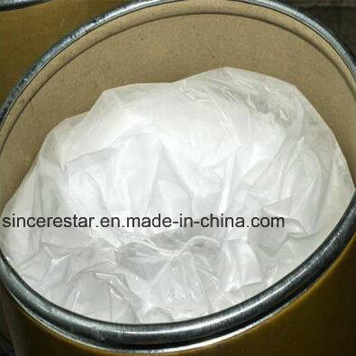 99.5% Purity Anadrol/Oxymetholon Steroid Raw Powder