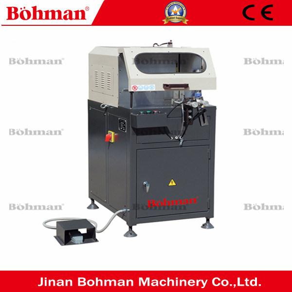 Window Machine/Lock Hole Drill/Copy Routing Drill Machine