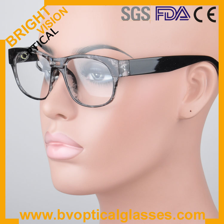 Latest Trends In Eyeglass Frames : Latest Fashions In Eyeglasses Lifestyle Trends