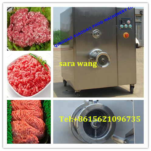 Automatic Meat Grinder /Food Machine/Mincer