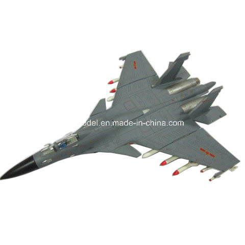 Die Cast Aircraft Model (OEM)