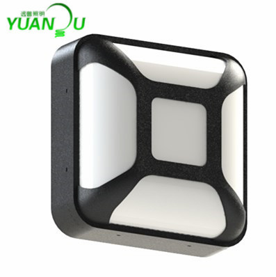 New Design IP65 LED Wall Light