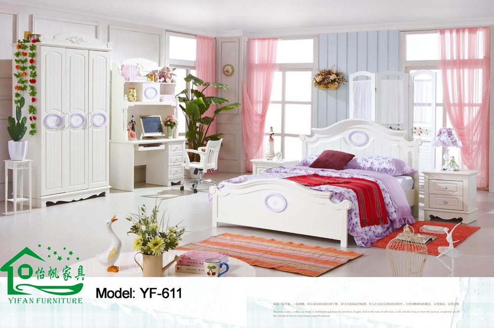 Incredible Other products from this pany wooden bedroom furniture wooden bed 1000 x 663 · 132 kB · jpeg