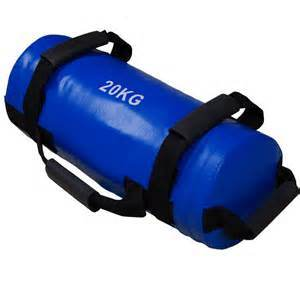 Boxing Sandbag on Sale