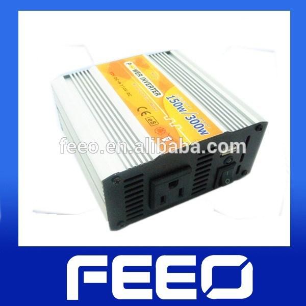 60Hz Inverter Cricuit off-Grid 1000W DC/AC Solar Inverter