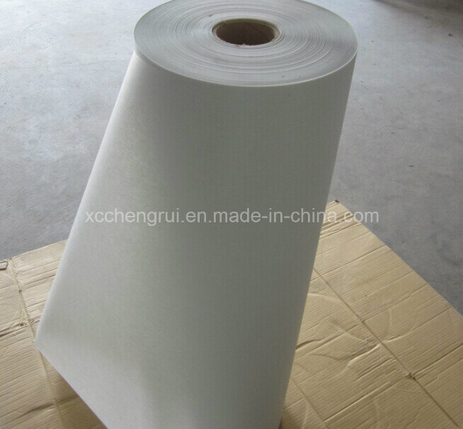 6630 DMD Electrical Insulation Material Polyester Film