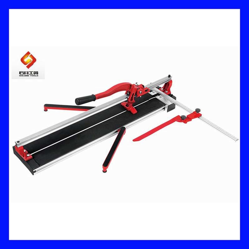 Price Tile Cutter 2017 2018 2019 Ford Price Release