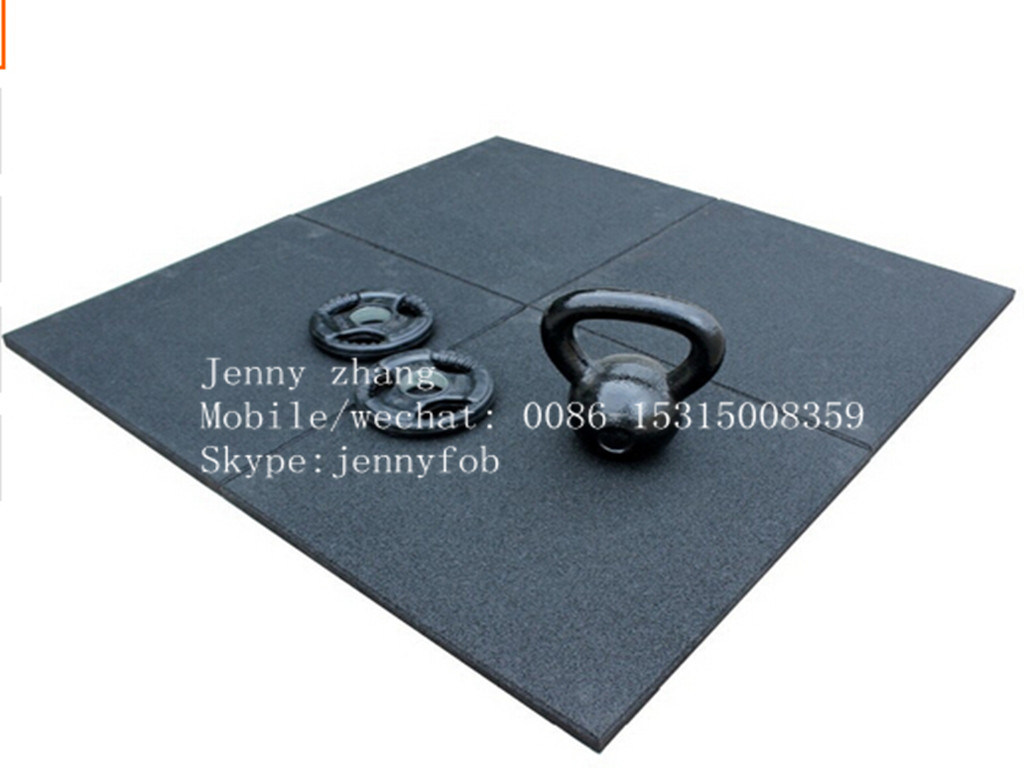 Floor mats for gym - Gym Floor Mat Gymnastics Mats Photos Pictures Made In China Com