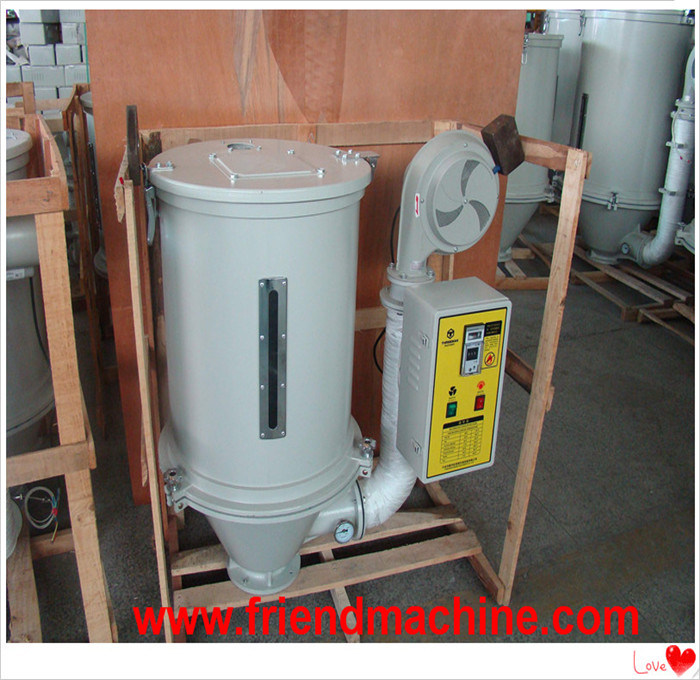 Stg-U Series Hopper Dehumidifying Dryer