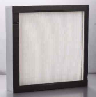 PTFE HEPA Air Filter