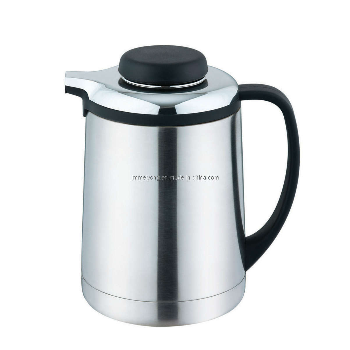 Coffee thermos bing images - Thermos a the ...