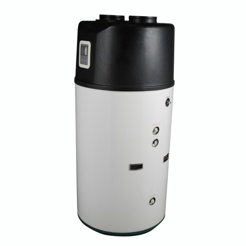 Image Result For Lowes Water Heater Installation Cost