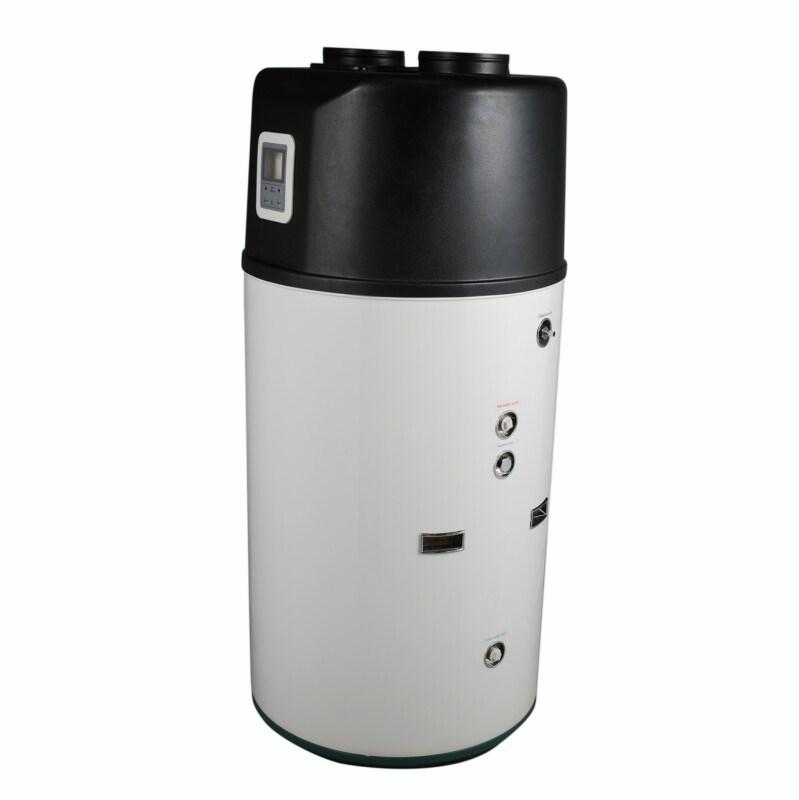 Hot Water Heat Pump 103