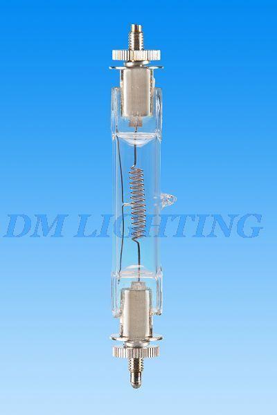 Duble End Copper Base Locomitive Head Halogen Bulb