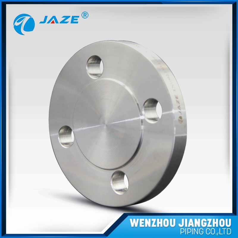 Factory Wholesell Forged Class 150 Flange