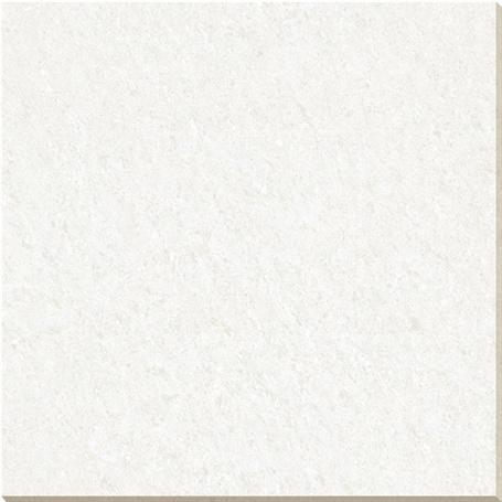 Super Glossy Polished Porcelain Floor Tile Crystal Tile with Competitive Price (JD6000)