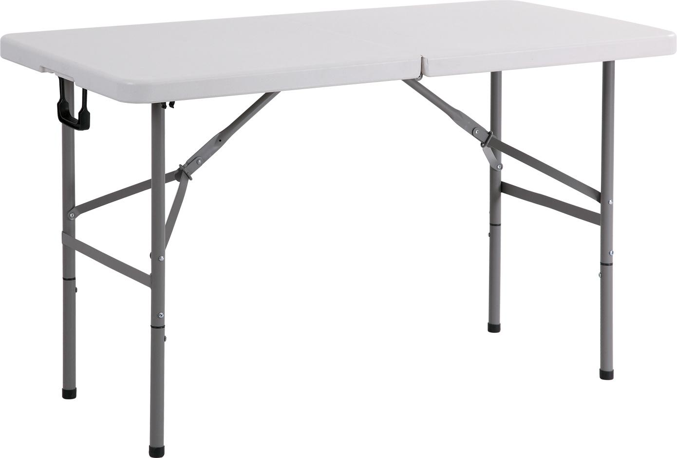 8 ft fold in half table - 8 Ft Fold In Half Table 41