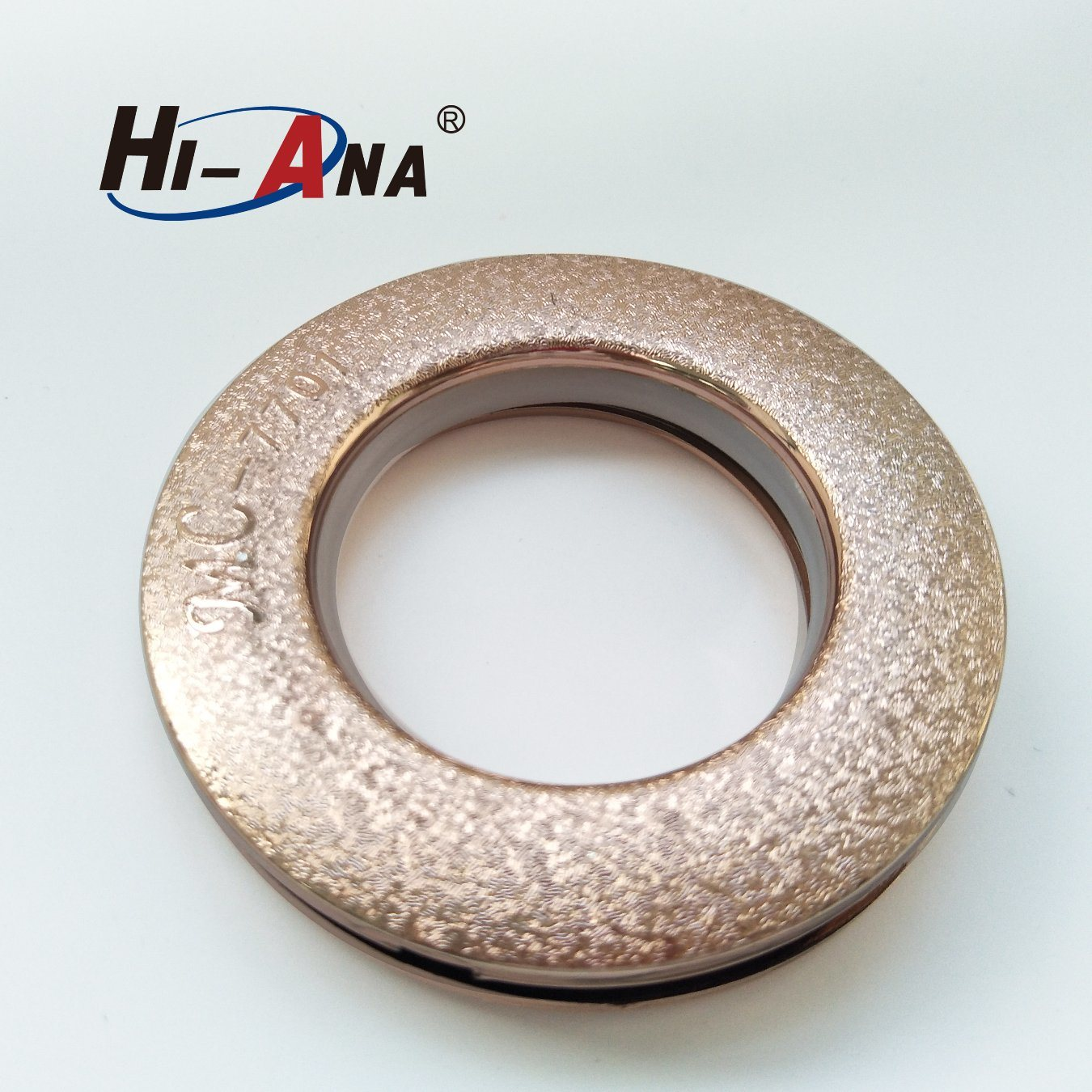 More 6 Years No Complaint Top Quality Curtain Ring