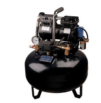 Air Compressor (ZC300-1)