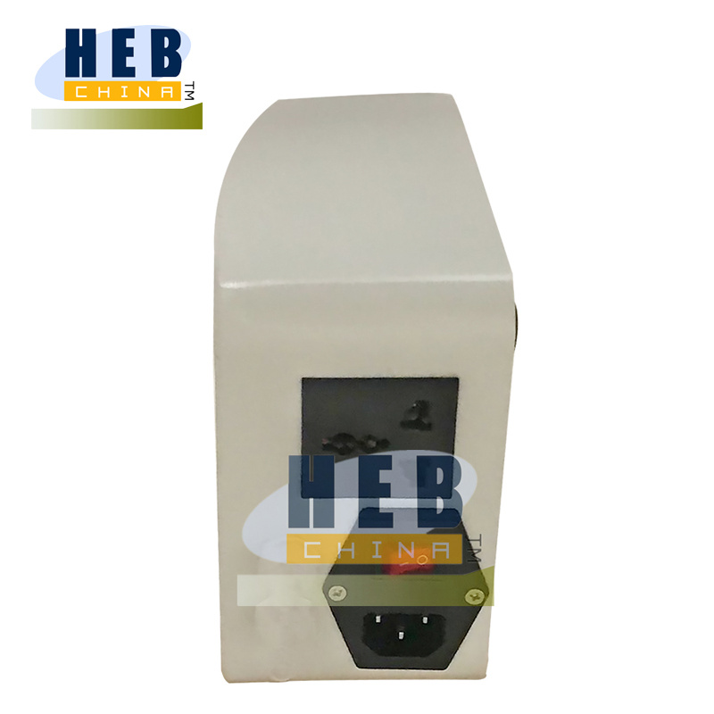 Vc-4000 Vacuum Controller for Vacuum Pump and Rotary Evaporator