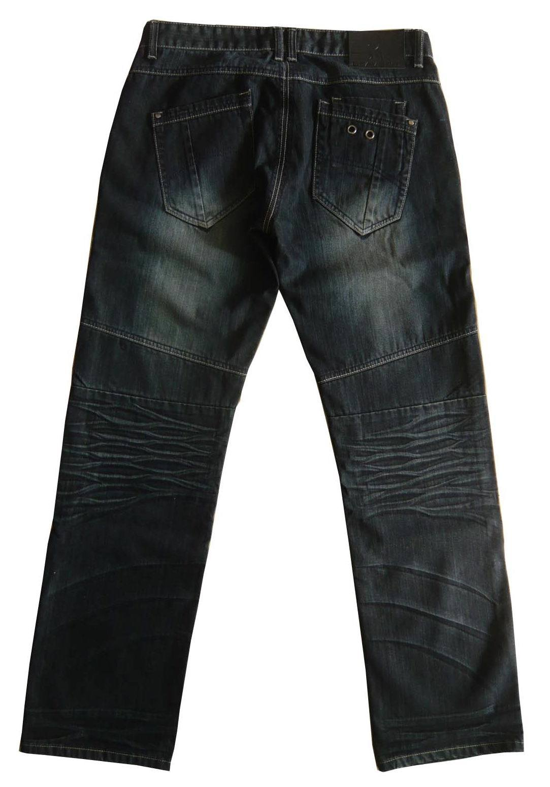 Denim Jeans, Fashion Mens Jeans (JP005)