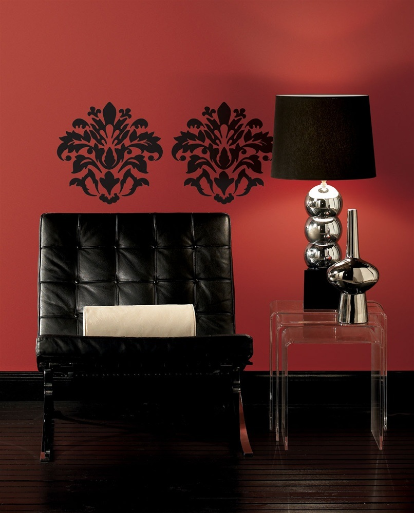 wall decals damask color the walls of your house wall decals damask china damask wall stickers fk 1171gm china wall
