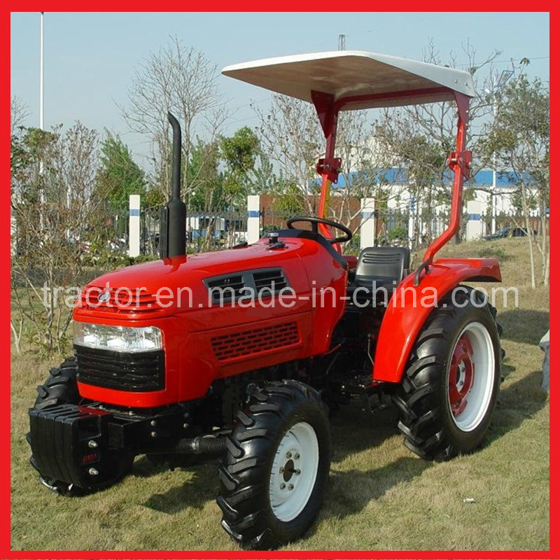 Hubei Tractor Parts : China hp wheel tractor new jinma garden