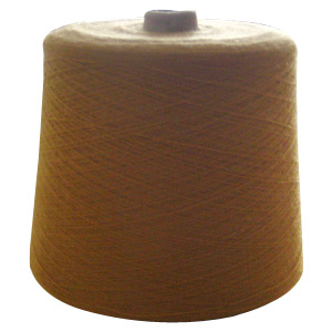 Acrylic Yarn with Dralon Anti Pilling (2/40nm dyed)
