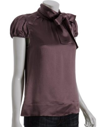 Fashion Tops (AMT307