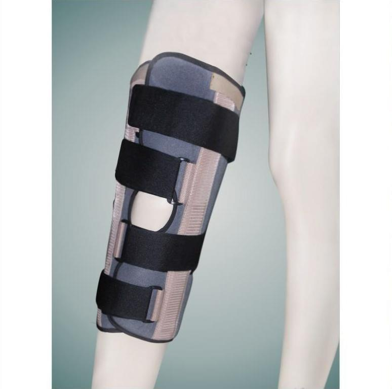 China knee brace support zj 003 china kneebrace knee for Knee wall support
