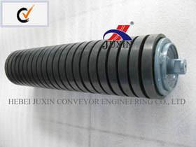 Rubber Idler/Impact Roller/Conveyor Roller