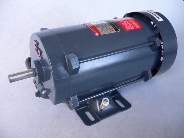 China Flameproof Induction Motor Ybsc96 Ybss96 China
