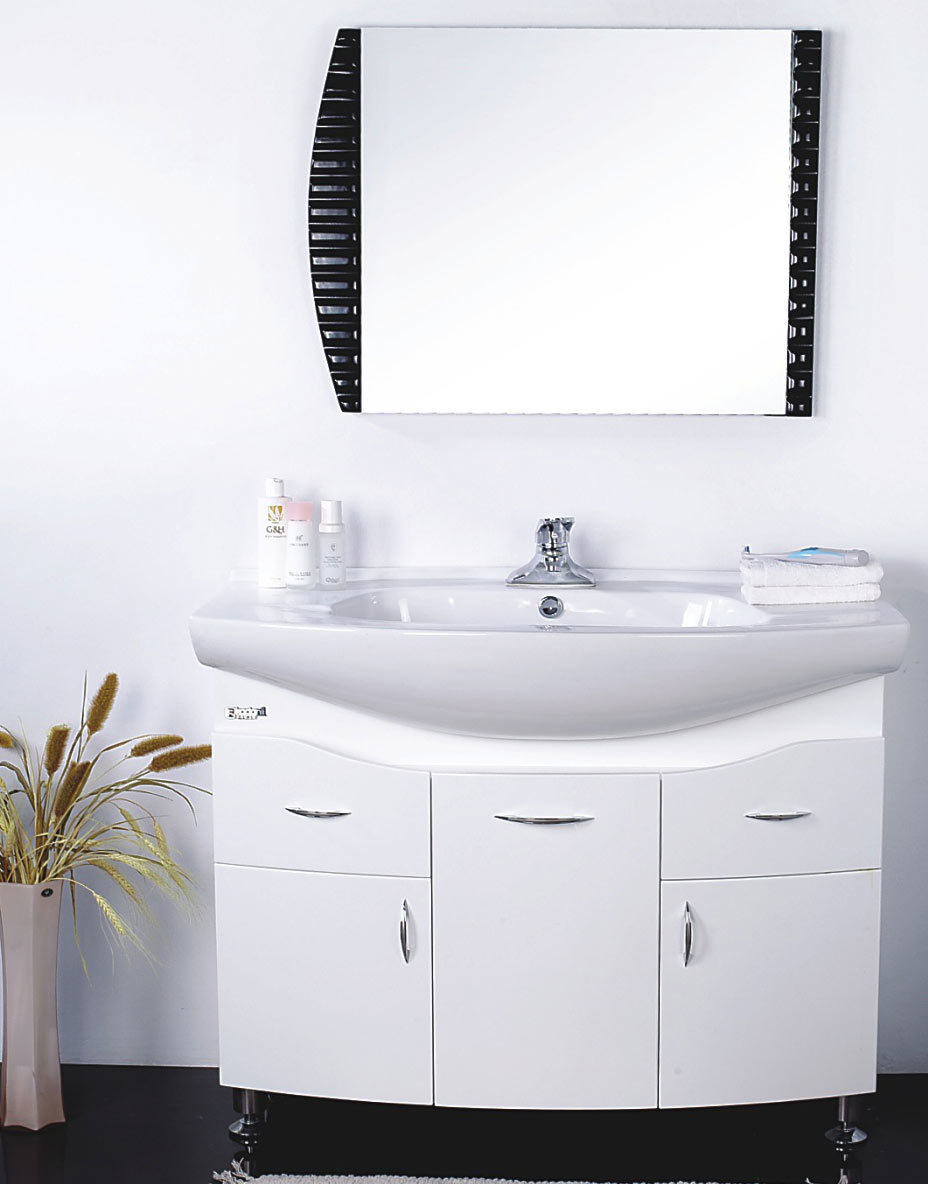 BATHROOM MEDICINE CABINET WITH LIGHT: PRICE FINDER - CALIBEX