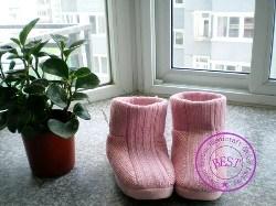 Women's Indoor Slippers : Women's Slippers : Women's Shoes