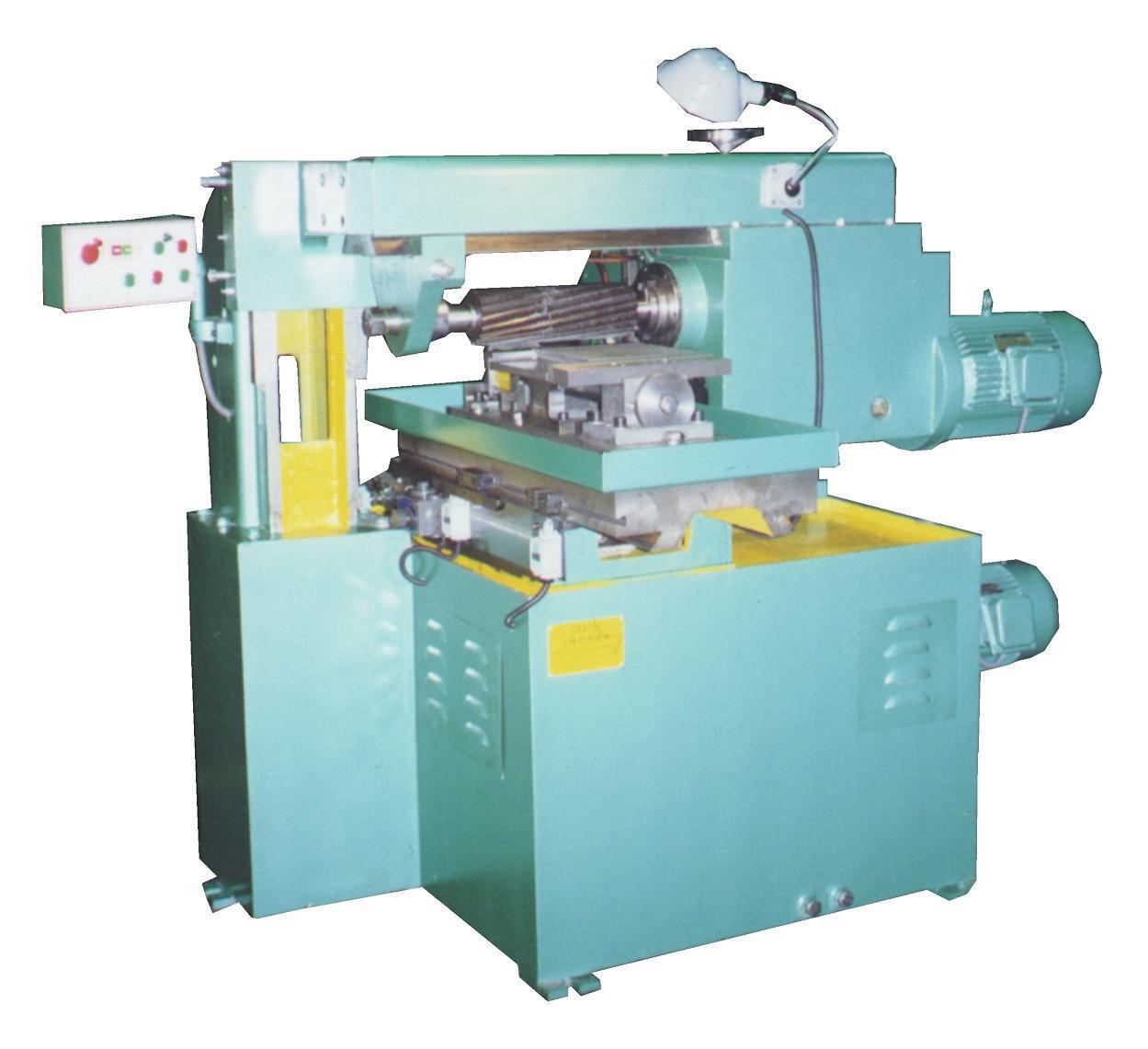 Horizontal Milling Machine Gx6138 China Milling Millingmachine