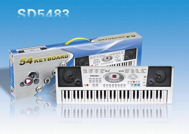 El juego de las imagenes-http://image.made-in-china.com/2f0j00AvSTrIURHKkz/Electronic-Keyboard-SD-5483-.jpg