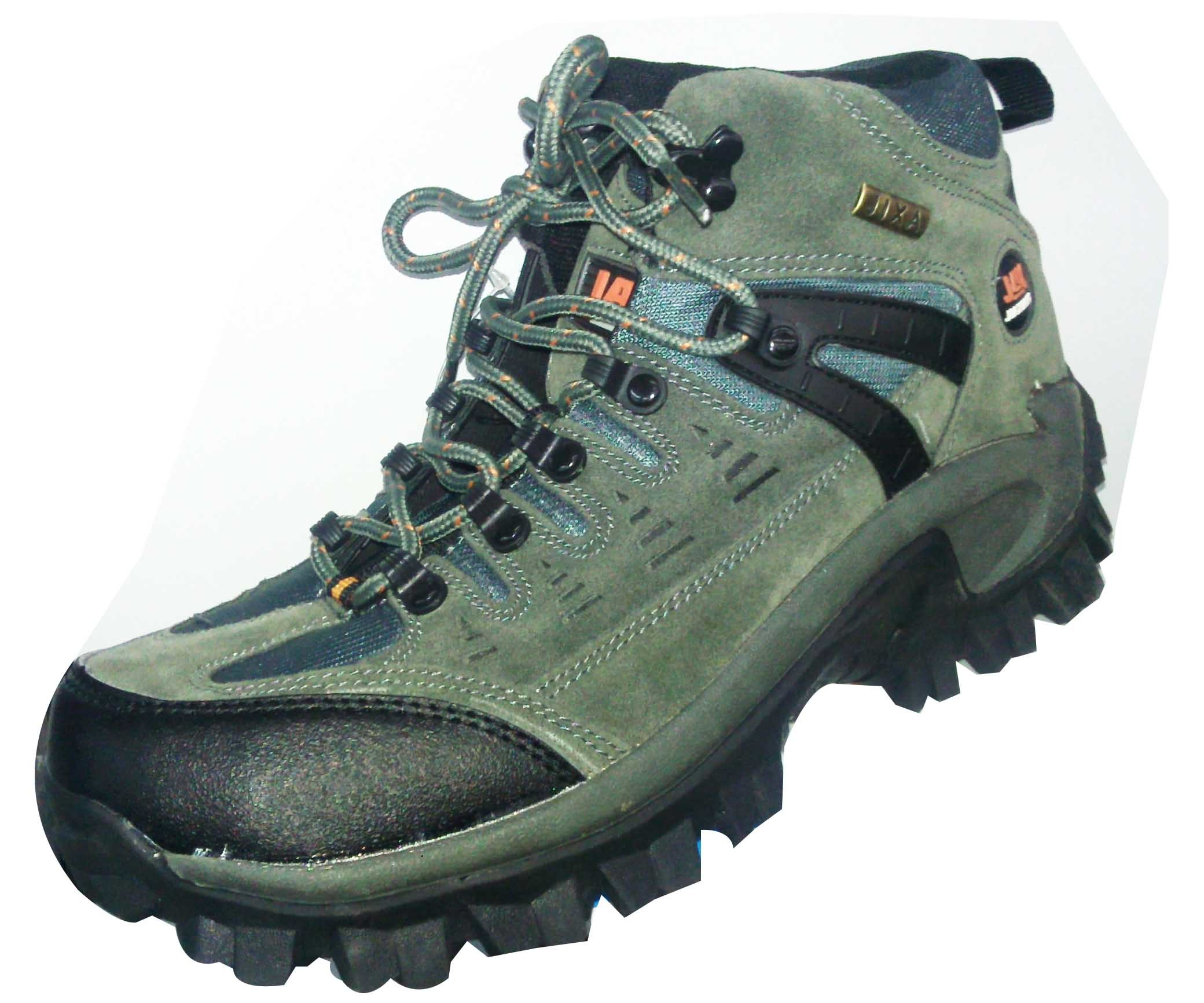 china hiking shoes boots china hiking shoes leather shoes