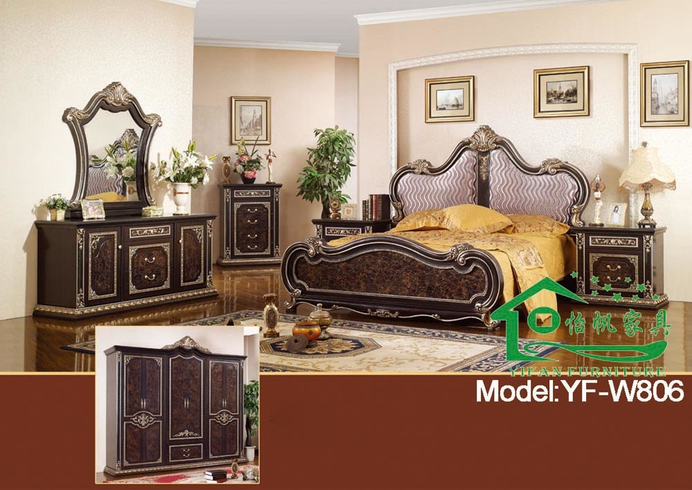 Trendy Bedroom Interior Style Concepts Decorating Room Design Home