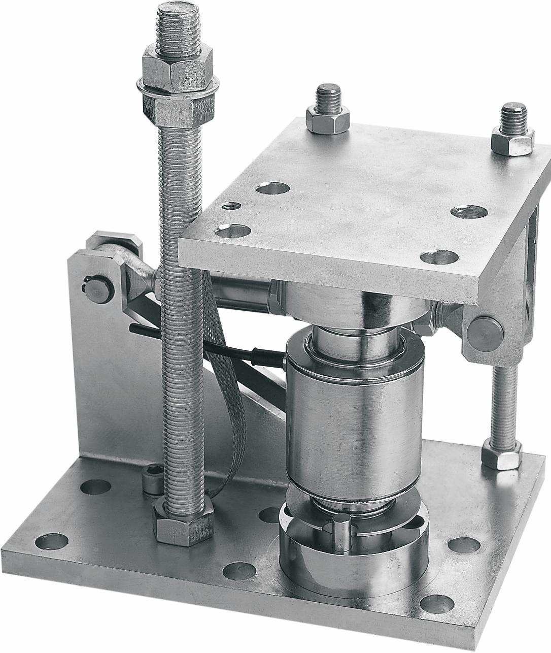 Mount for Load Cell (CP-4M)