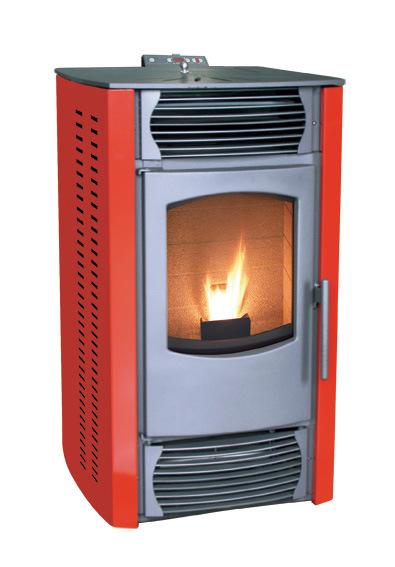 Wood Pellets For Pellet Stove ~ China wood pellet stove hp
