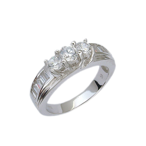 china 925 silver jewelry ring 210828 weight 6 4g china
