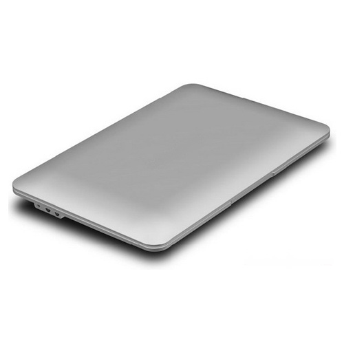 10 Inch Mini Laptop Computer with Android 4.2 or Windows CE System