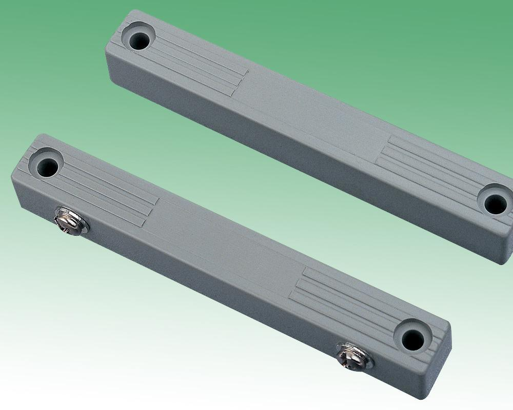 Magnetic Contact Switch (BSI-2041)