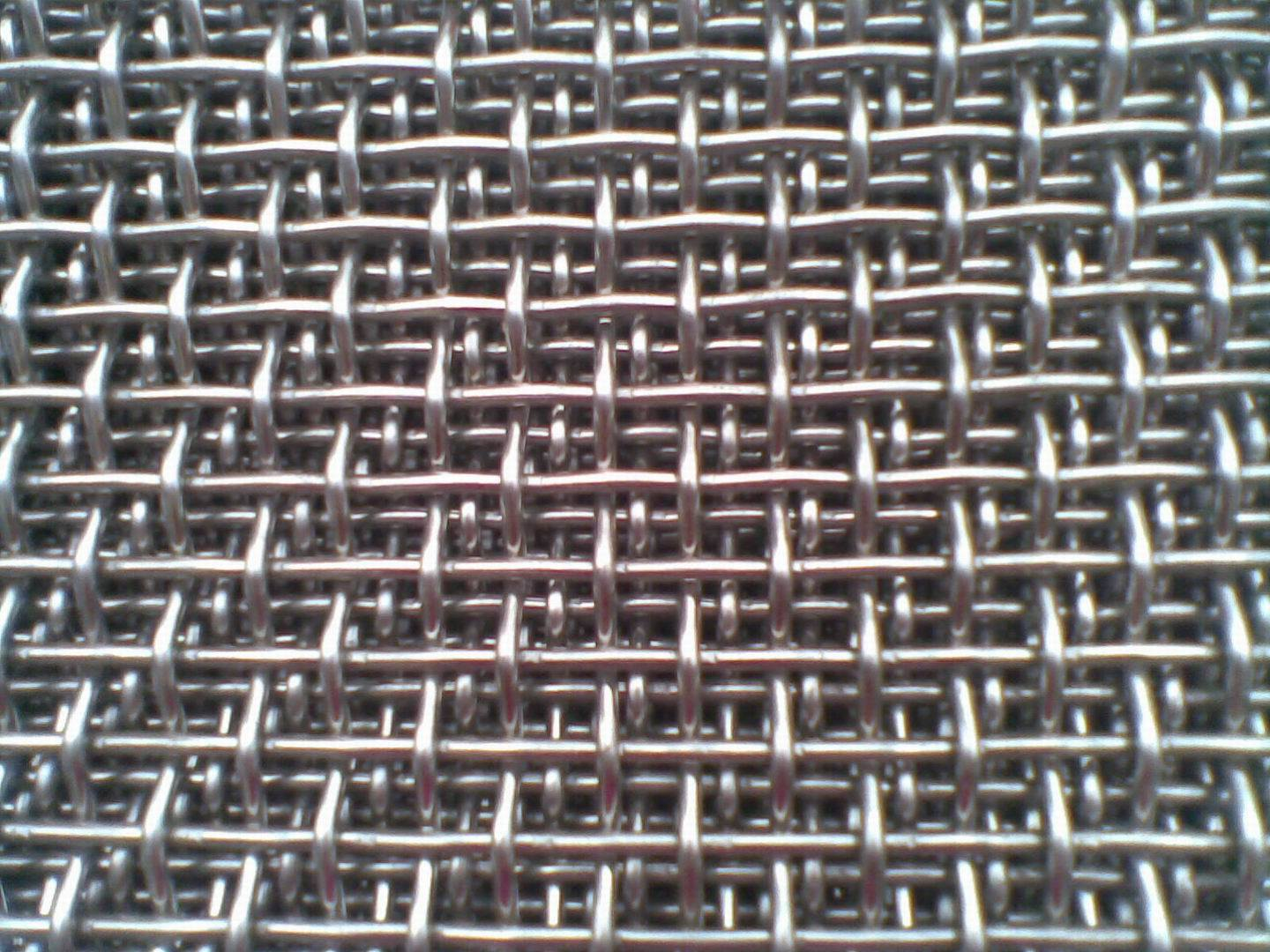 Crimped Wire Mesh : China crimped wire mesh photos pictures made in