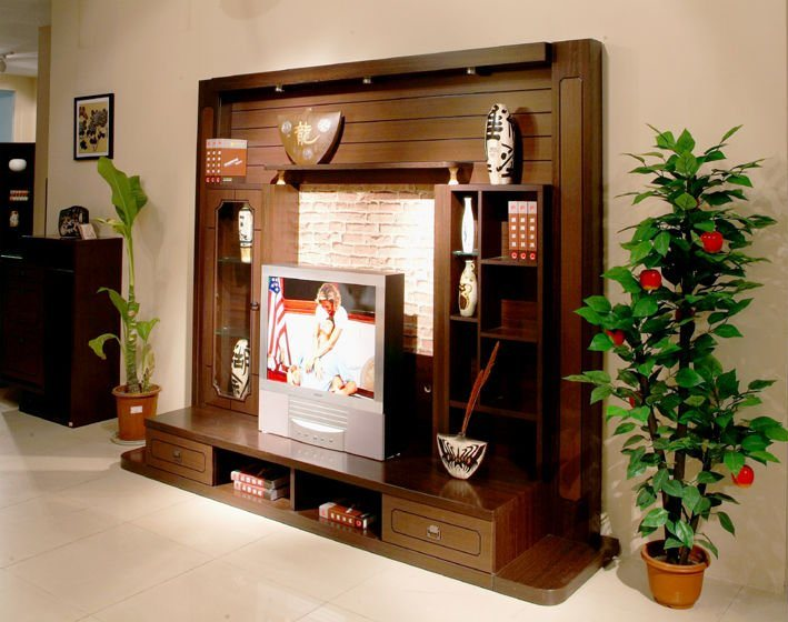 latest wooden furniture on Wooden Living Room Furniture New Classic Wooden  Living Room Furniture