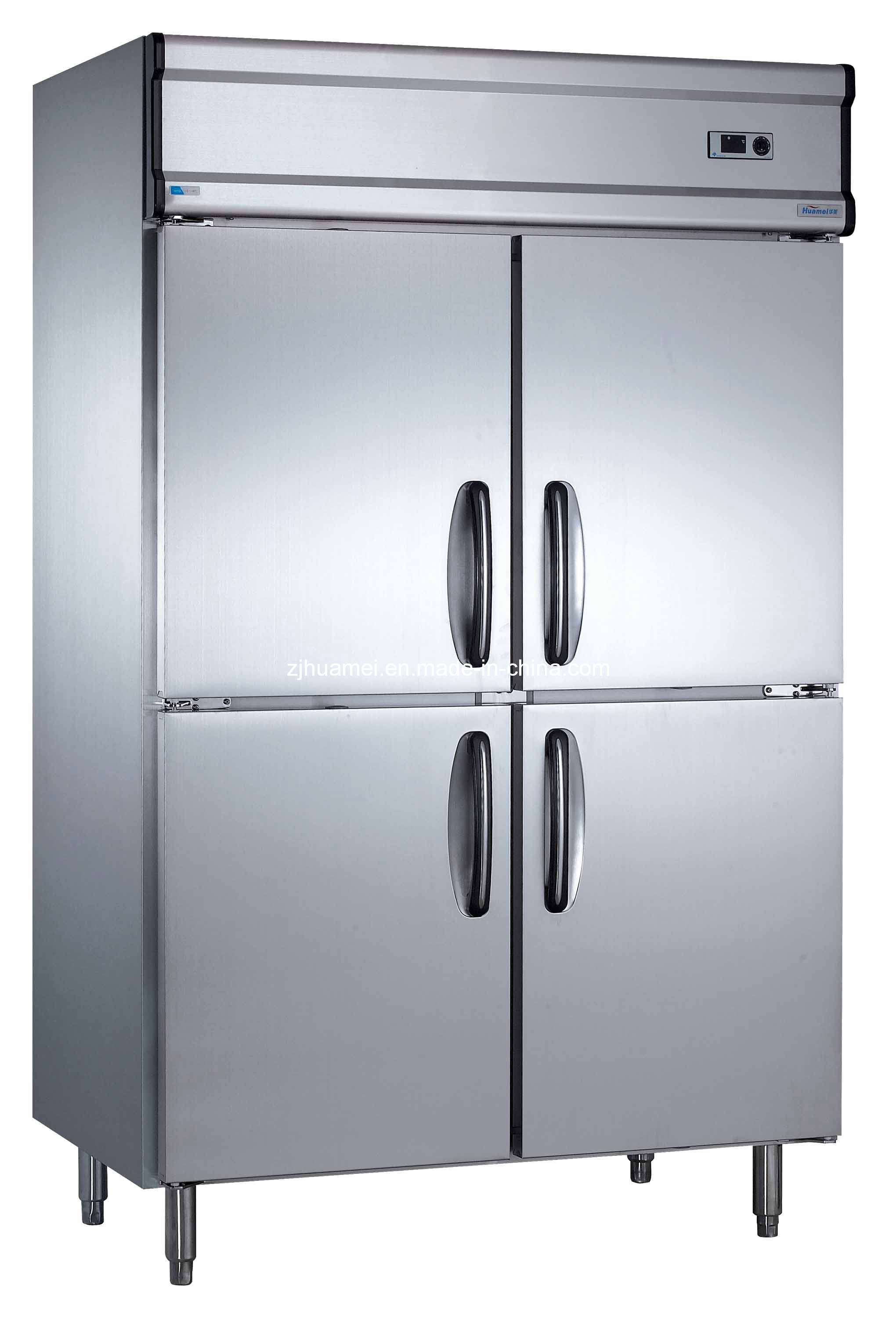 L Commercial Refrigerator Equipment on Kenmore Ice Maker Parts Diagram